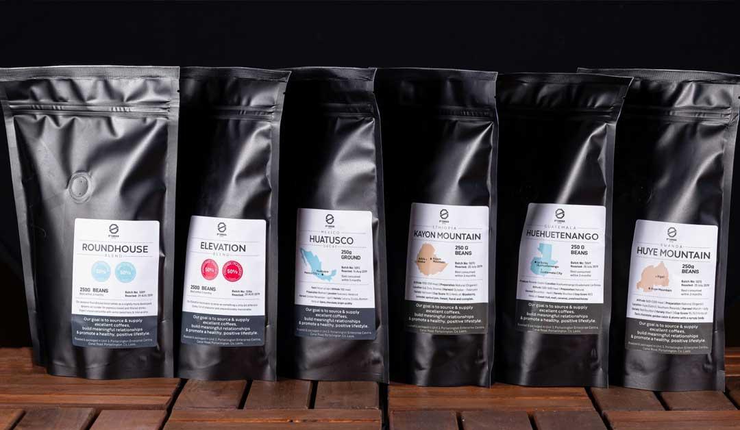 8th-corner-coffee-shop-specialty-coffee-online