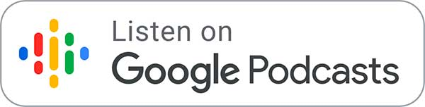 Fulling-life-podcast-listen-on-Google-Podcasts