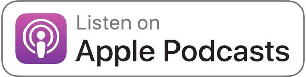 Fulling-life-podcast-listen-on-iTunes
