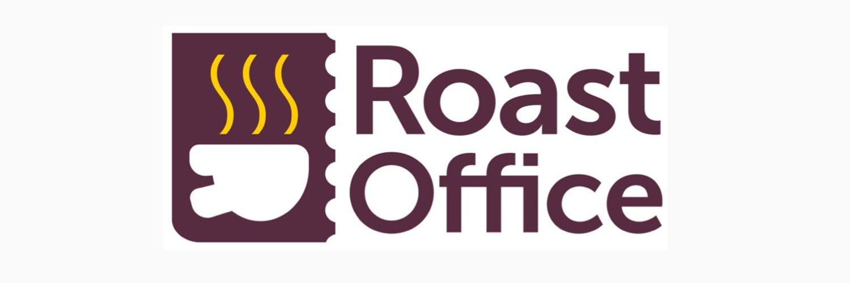 Roast office deansgrange