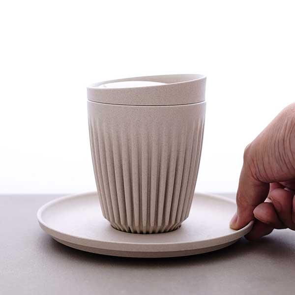 buy-8oz-huskee-reusable-travel-coffee-cups-dublin-ireland-all-natural-3