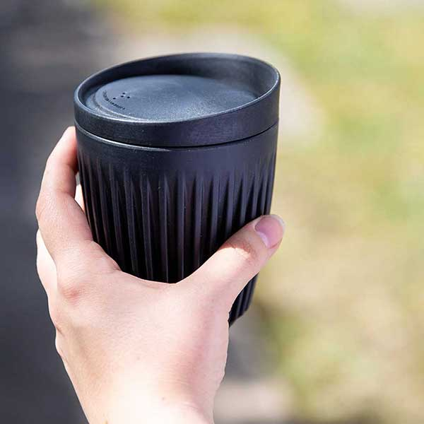 buy-huskee-reusable-travel-coffee-cups-dublin-ireland-to-go-black-2