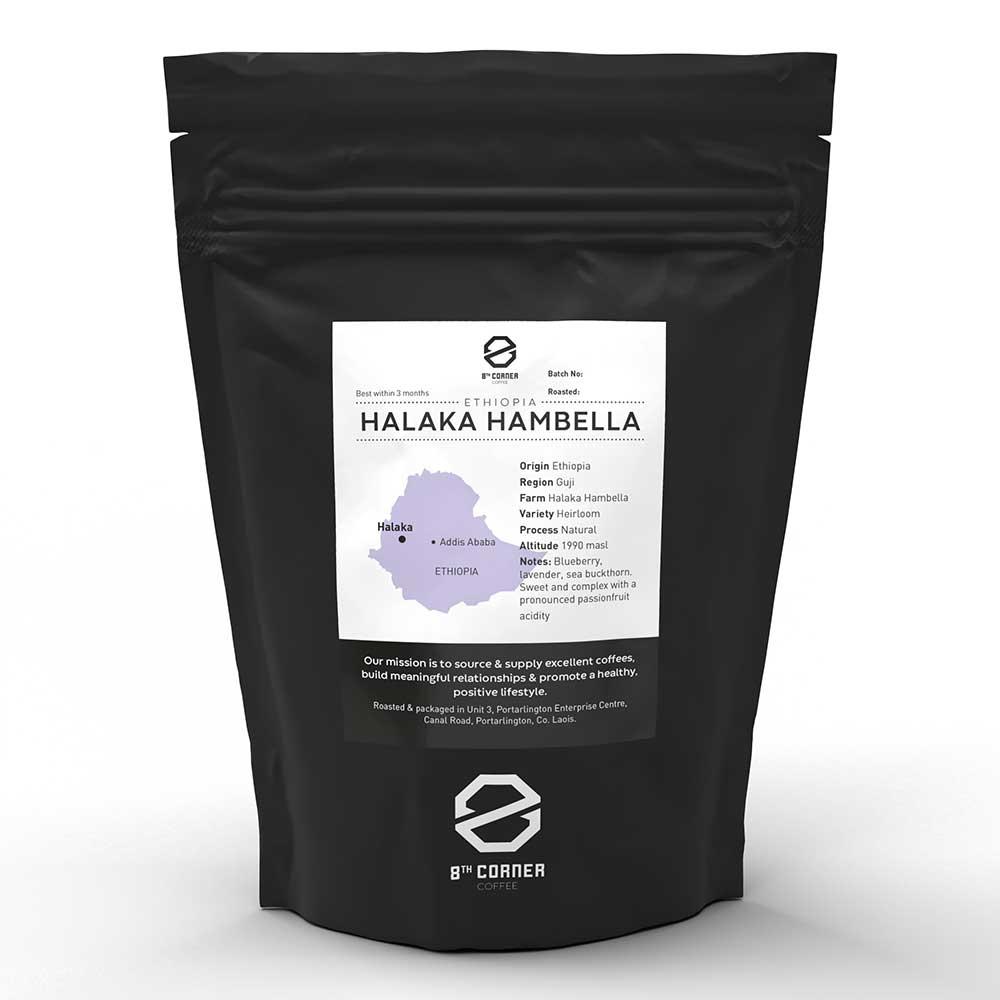 8th-corner-coffee-buy-online-single-origin-ethiopian-bland